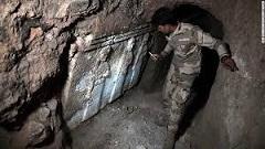 ISIS cave2.jpg