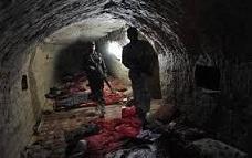 ISIS cave3.jpg