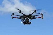 ISIS drone 3.jpg