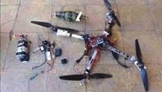ISIS drone 5.jpg