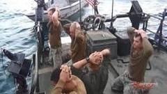 Iran-US-Navy.jpg