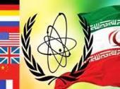 Iran and P5+1.jpg