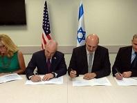Israel-US cyber2.jpg