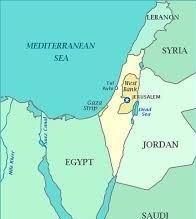Israel Lebanon3.jpg