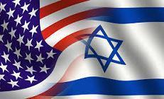 Israel US.jpg