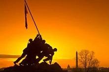 Iwo Jima.jpg