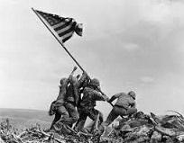 Iwo Jima3.jpg