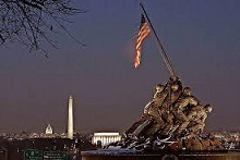Iwo Jima4.jpg