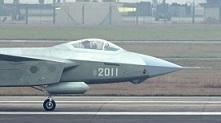J-20-New3.jpg