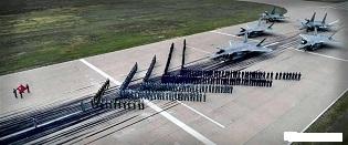 J-20 ceremony.jpg