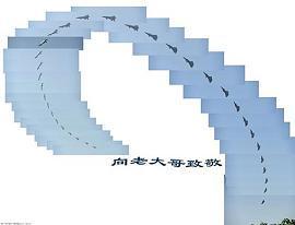 J-20rollmontage21.jpg
