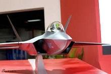 J-31 similar.jpg