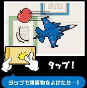 J-cole3.jpg