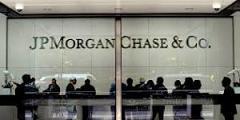 JPMorgan Chase2.jpg