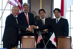 Japan2013-9.jpg