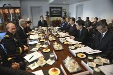 Korea-2014-2.jpg