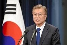 Korea-P.jpg