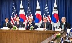 Korea 2+2.jpg