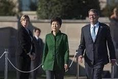 Korea Pre.jpg