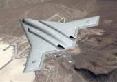 LRS-B USAF2.jpg