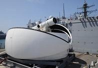 Laser Navy-LaWS.jpg