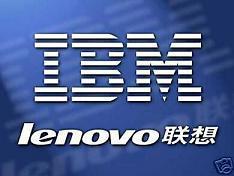 Lenovo IBM.jpg