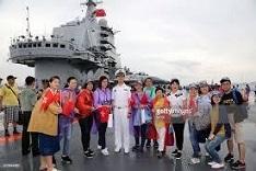 Liaoning Hong 5.jpg