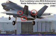 Luneberg Lens.jpg