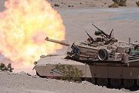 M1A1FIRING.jpg
