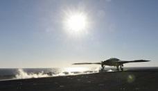 MQ-25A Navy.jpg
