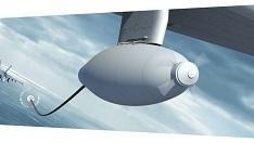 MQ-25A lockheed.jpg