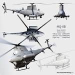 MQ-8.jpg