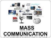 Mass comi2.jpg