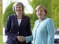 May UK2.jpg