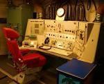 Minuteman-III.jpg