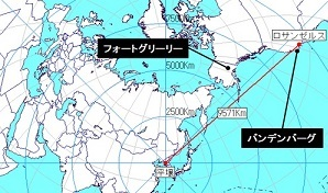 NK-BM.jpg
