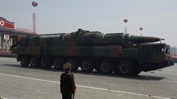 NK-ICBM3.jpg