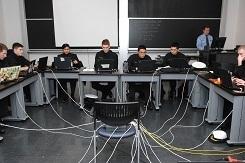 Naval-Academy-Cyber.jpg