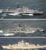 Navy-Sovle.jpg