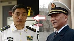 Navy-top.jpg