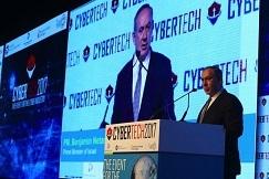 Netanyahu cyber.jpg