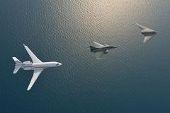 Neuron Dassault.jpg