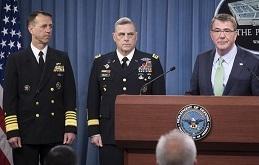 New-Army Navy top.jpg