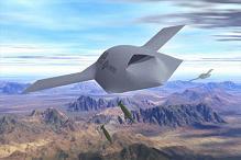 Next-Gen-Bomber.jpg