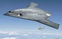 Northrop LRS-B.jpg
