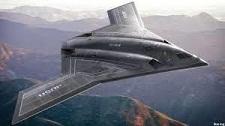 Northrop LRS-B2.jpg