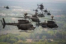 OH-58D Kiowa.jpg