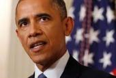 Obama-Iraq2.jpg