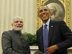 Obama-Modi.jpg