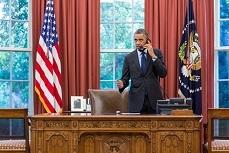 Obama-NDU2.jpg